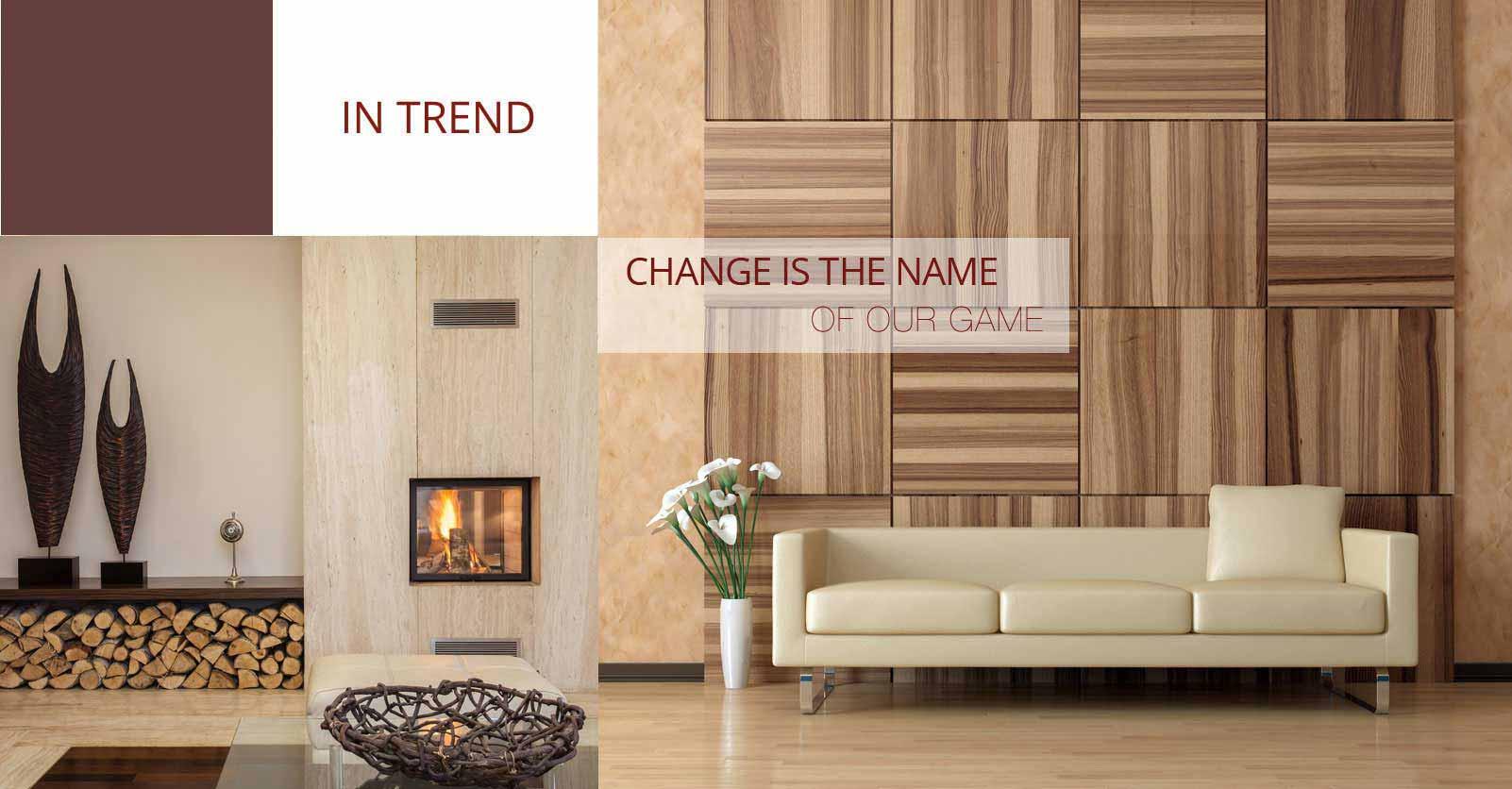 Sunmica Laminates Catalogue Pdf Wooden Sunmica At Rs 550
